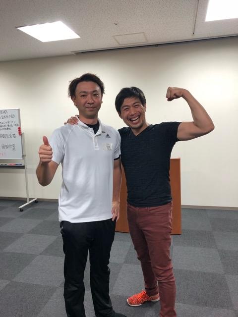 KEN YAMAMOTO KYT ケンヤマモト ヒューマンコンディショニング研究所