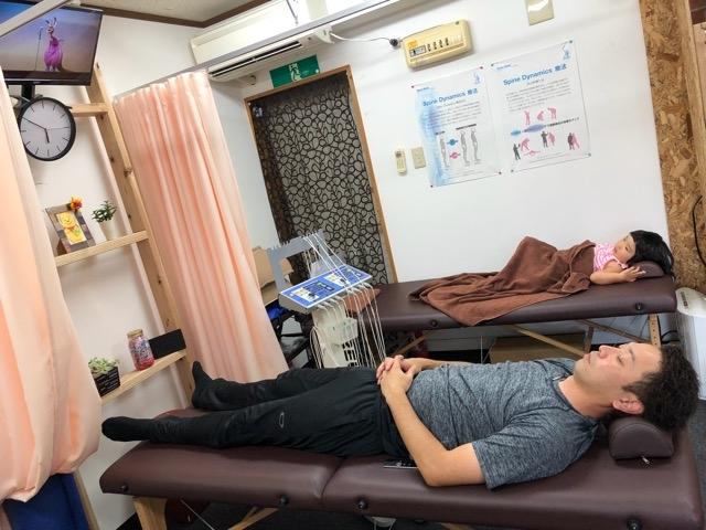 スポーツコンディショニング 腰痛 肩こり 膝痛 Eトレ インナーマッスルトレーニング