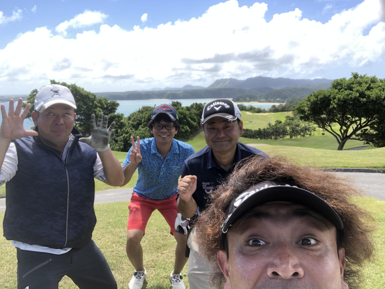 沖縄スポーツコンディショニング
