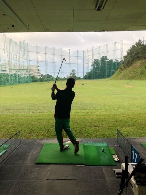 沖縄 ゴルフ