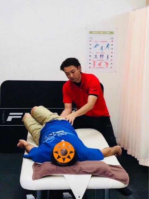 肩こり 腰痛 膝痛 ヘルニア 坐骨神経痛
